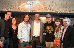 NMPA Hosts Songwriters Showcase