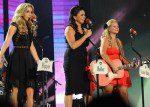 CCMA 2012: Saskatoon Highlights And Canadian Musical Memories