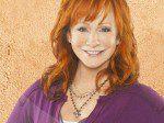 Reba Will Not Return to Co-Host ACM Awards