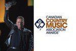 Johnny Reid, Dean Brody Big Winners At CCMA Awards