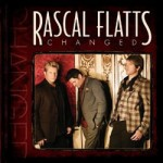 Rascal Flatts to be Honored With Walk of Fame Star