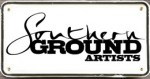 Southern Ground Artists Solidifies Radio Team