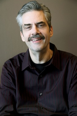 Tom Baldrica