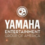 Yamaha Launches Entertainment Division With Tennessee Ties