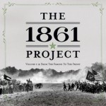 '1861 Project' Returns With Second Volume