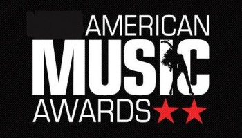 American-Music-Awards-logo-350x200