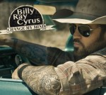Billy Ray Cyrus Reveals Track Listing