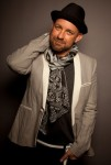 Sugarland Member Sells Out Solo Shows
