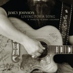 WSM Debuts Jamey Johnson's New Album
