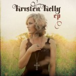 Kristen Kelly To Release Self-Titled EP
