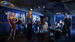 "Primetime ""Nashville"": Pilot Episode"