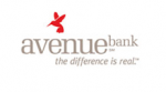 Avenue Bank Promotions and New Hires