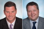 BMI Promotes Two in Nashville Office
