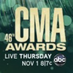 Performers, Presenters Added to CMA Awards