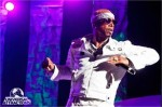 MC Hammer To Host IEBA Awards