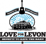 All-Star Lineup Set For 'Love For Levon'