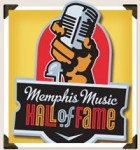 Memphis Launching Music Hall of Fame