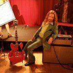 Weblinks: New Film In Nashville
