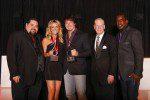 SESAC Awards Winners List