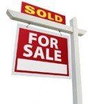 Demonbreun Property Changes Hands