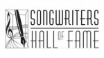 Nashvillians Among Songwriters Hall of Fame Nominees