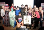 Party Pics: CRS Battle of the Bands