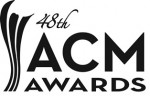 ACM Reveals Radio Award Submission Details