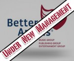 Better Angels Music Restructures