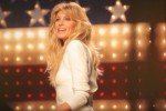 Faith Hill to Debut New Music Video