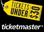 Ticketmaster Forms Partnership With Walmart