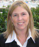 Albright & O'Malley Elevates Becky Brenner