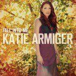 Katie Armiger to Release Fourth Album