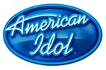Urban, Lopez, Connick To Return to 'Idol;' Nashville Audition Set