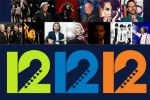 Star-Studded Hurricane Sandy Relief Concert to Air Tonight