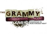 Grammy Nominations Add to Tonight's Lineup