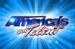 'America's Got Talent' Auditions Coming to Nashville in November