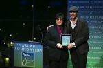 The ASCAP Foundation Honors Nashville Songwriters