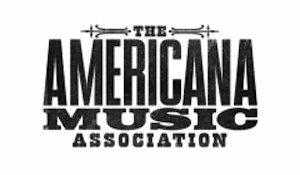 Americana Music Association1