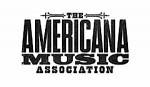 Online Auction Supports Americana Music Association