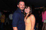Kelly Clarkson Engaged to Brandon Blackstock