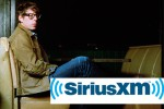 Black Keys Drummer to Host SiriusXM Series