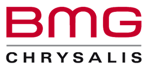 BMG_Chrysalis1