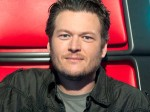 'The Voice' Carries NBC To The Top