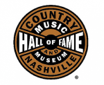 Country Music Hall of Fame Moves Forward With Construction