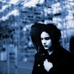 Jack White Pulls from Composing 'The Lone Ranger'