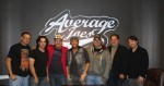 Average Joes Entertainment Adds To Artist Roster