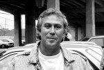 Celebration of Life For Rick Blackburn To Be Held April 27