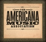 Sturgill Simpson, Robert Ellis and More Added to Americanafest Lineup