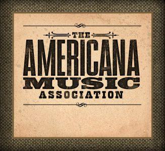 americanamusic_logo