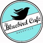 Alive at the Bluebird 20th Anniversary